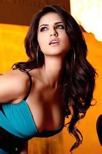Telefono Erotico Troie Brasiliane 899250060