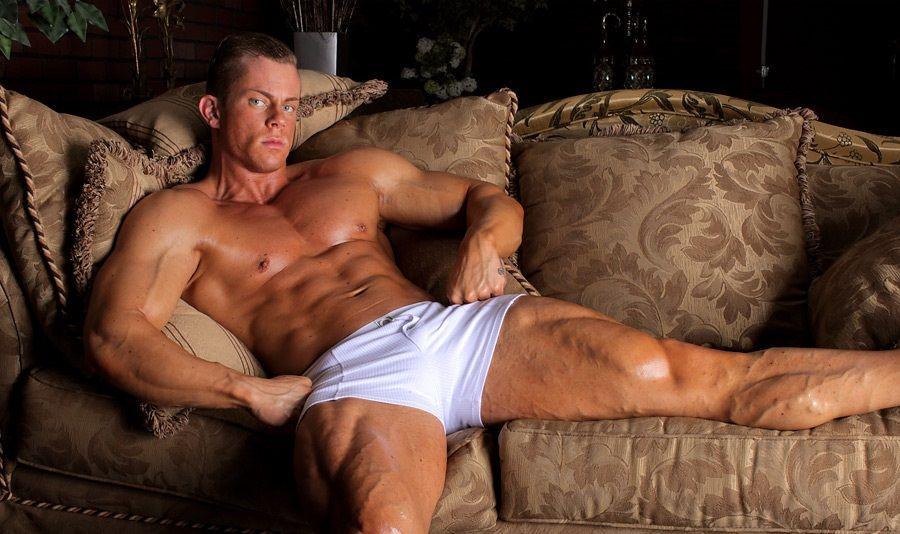 Telefono Erotico Gay 899892048